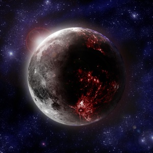 blood_moon1