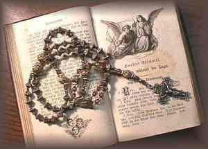 book-rosary