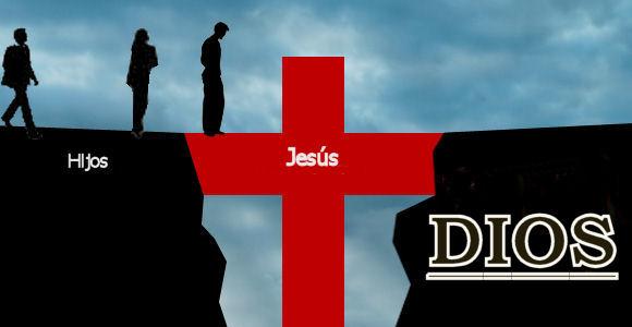 con_jesus