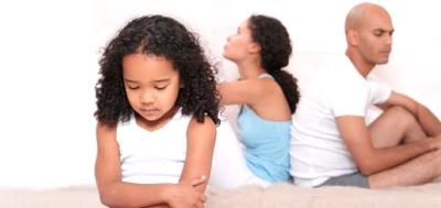 ADULTERIO+DIVORCIO=SUFRIMIENTO