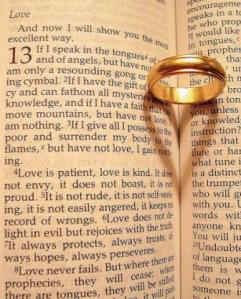 ecard-bible-love-marriage