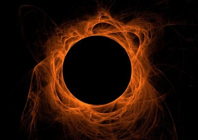 eclipse_total_sol_2012