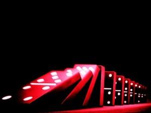 efecto-domino