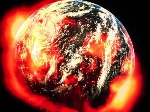el-apocalipsis-y-el-destino-de-nuestro-planeta (1)