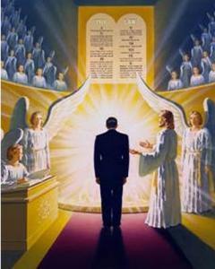 el-juicio-standar-de-dios