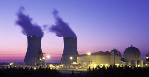 Estados-Unidos-vuelve-a-apoyar-la-energia-nuclear