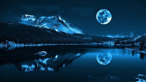 Full-Moon-at-Night-HD-Wallpapers