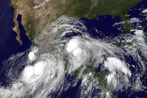 huracan_ingrid_tamaulipas-movil