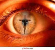 jesucristo du ministerio