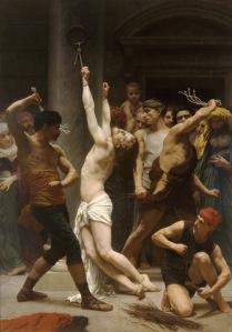 jesus-christ-beaten-0611