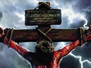 Jesus-Christ-Crusifixion