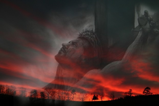 Jesus-Christ-Wallpaper-christianity-9568029-1151-768
