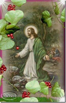 jesus gifs (2)_thumb[1]