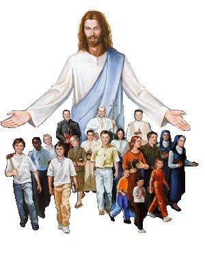 Jesusito_protege_a_su_amad_sima_Iglesia_Cat_lica_1