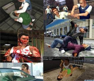 juegos_violentos_809981356