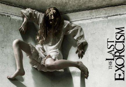 Le-dernier-exorcisme-Daniel-Stamm-critique-film-horreur-epouvante1