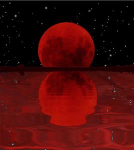 luna de sangre1