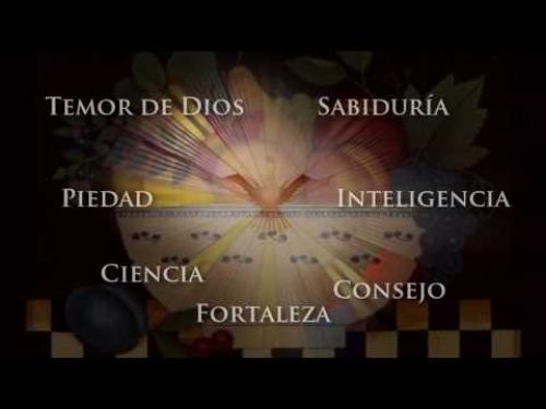 M__1_espiritu_santo