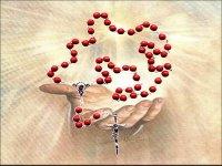 mano_abierta_rosario