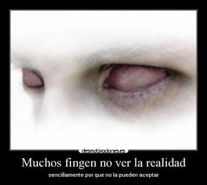 ojos sinvista_1