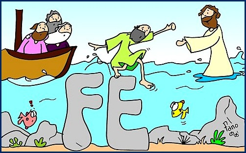 pedro-camina-sobre-las-aguas