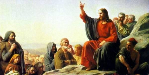 prayer-taught-by-jesus-christ