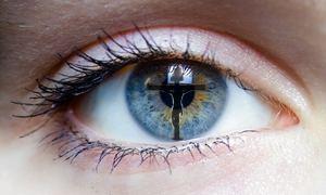 puestos-los-ojos-en-jesucristo