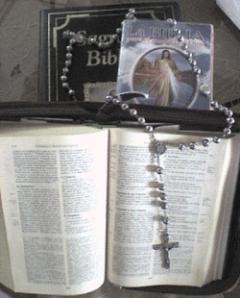 rosario_biblia-1