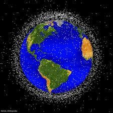 satelites artificiales 4