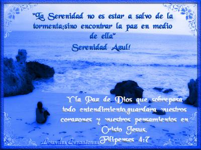 soledad_gifserenidad