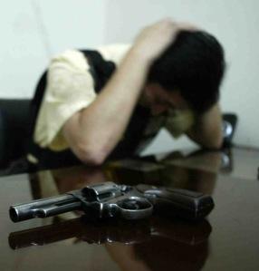 suicidio1