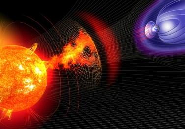 tormentas-magneticas-2013-02