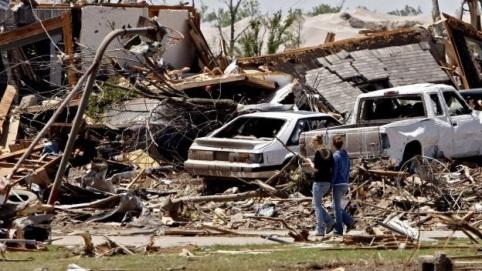 tornado-oklahoma-efe1