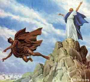 www-St-Takla-org___Life-of-Jesus-29