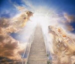 escalera-al cielo