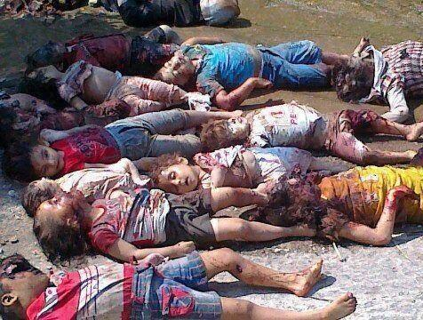 assad-children-dead