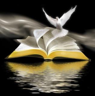 Biblia_y_Esp_ritu_Santo