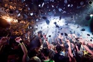 enter-fiestas-2013