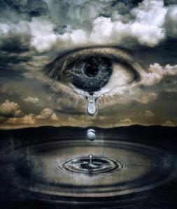 espiritualidad-y-depresic3b3n1