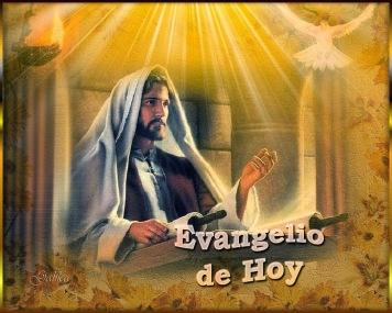 Evangelio 25_2jpg