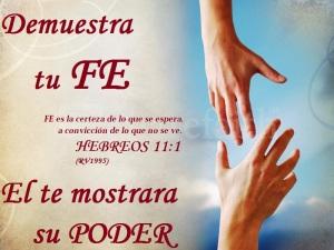 fe-es-la-certeza-hebreos-11-1