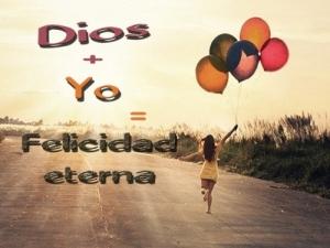felicidad-Dios