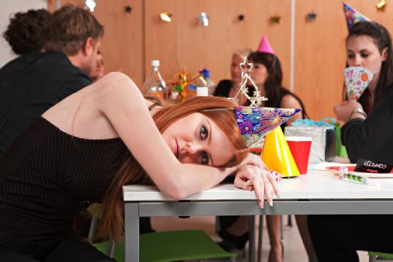 fiesta-aburrida