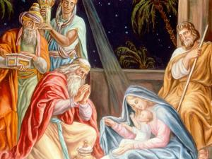 Jesus-Christ-was-born-christmas-16924704-1600-1200