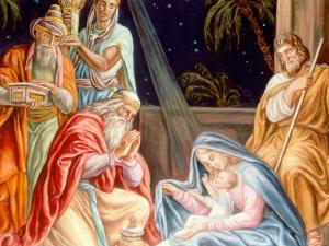 Jesus-Christ-was-born-christmas-16924704-1600-1200