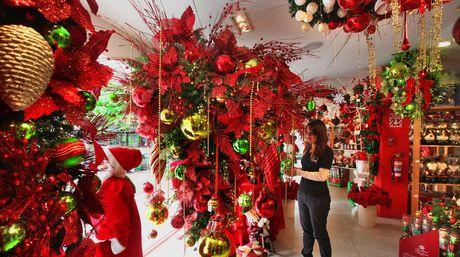 Navidad-ARCHIVO_NACIMA20141127_0047_6