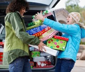paisajes-navidad-regalos