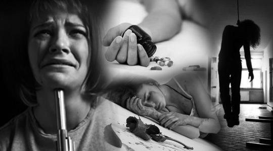 problema-adicciones-alcoholismo-drogadiccion-12500_MLM-F-3887470031_022013