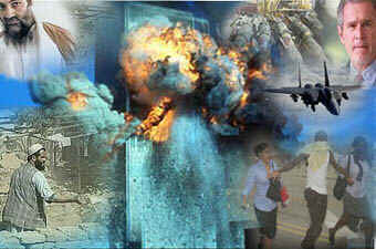 terrorismo2
