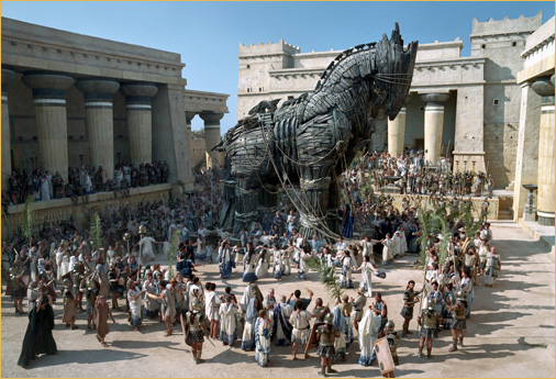 trojan-horse%20troy%20the%20movie